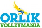 thumb orlik volleymania